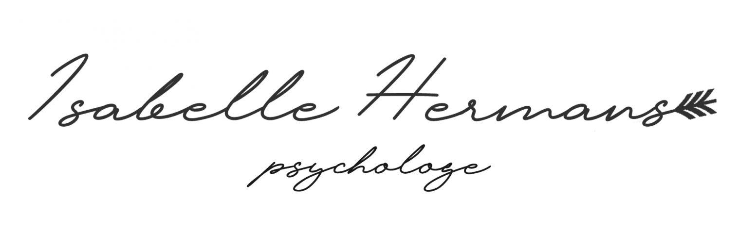 Isabelle Hermans – Klinisch psycholoog in Hamont-Achel